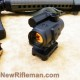 Does everyone need a $500-$750 red dot sight?