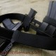I Wish I Had Gotten This Sooner: Wilderness Tactical Instructor Belt