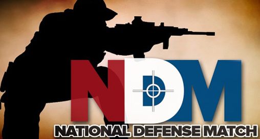 The NRA National Defense Match: When Will We Get Official Rules?