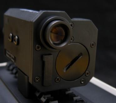 First Impressions: ATN Shot Trak HD