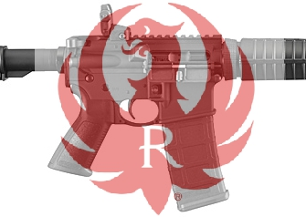 Breakdown of Ruger's New AR-556