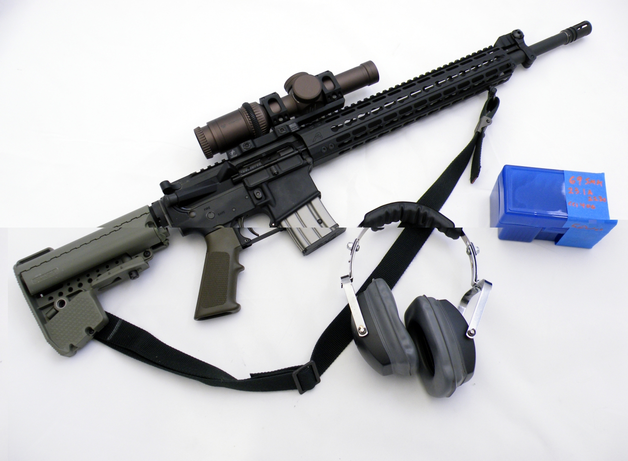 The Ar15 Buyer S Guide 2018 Simple Steps For Buying A