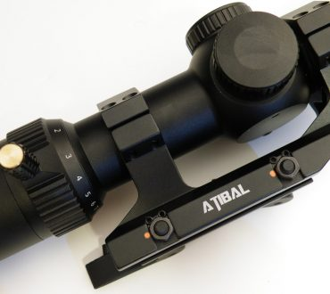Atibal XP8 Review: Budget Done Right!