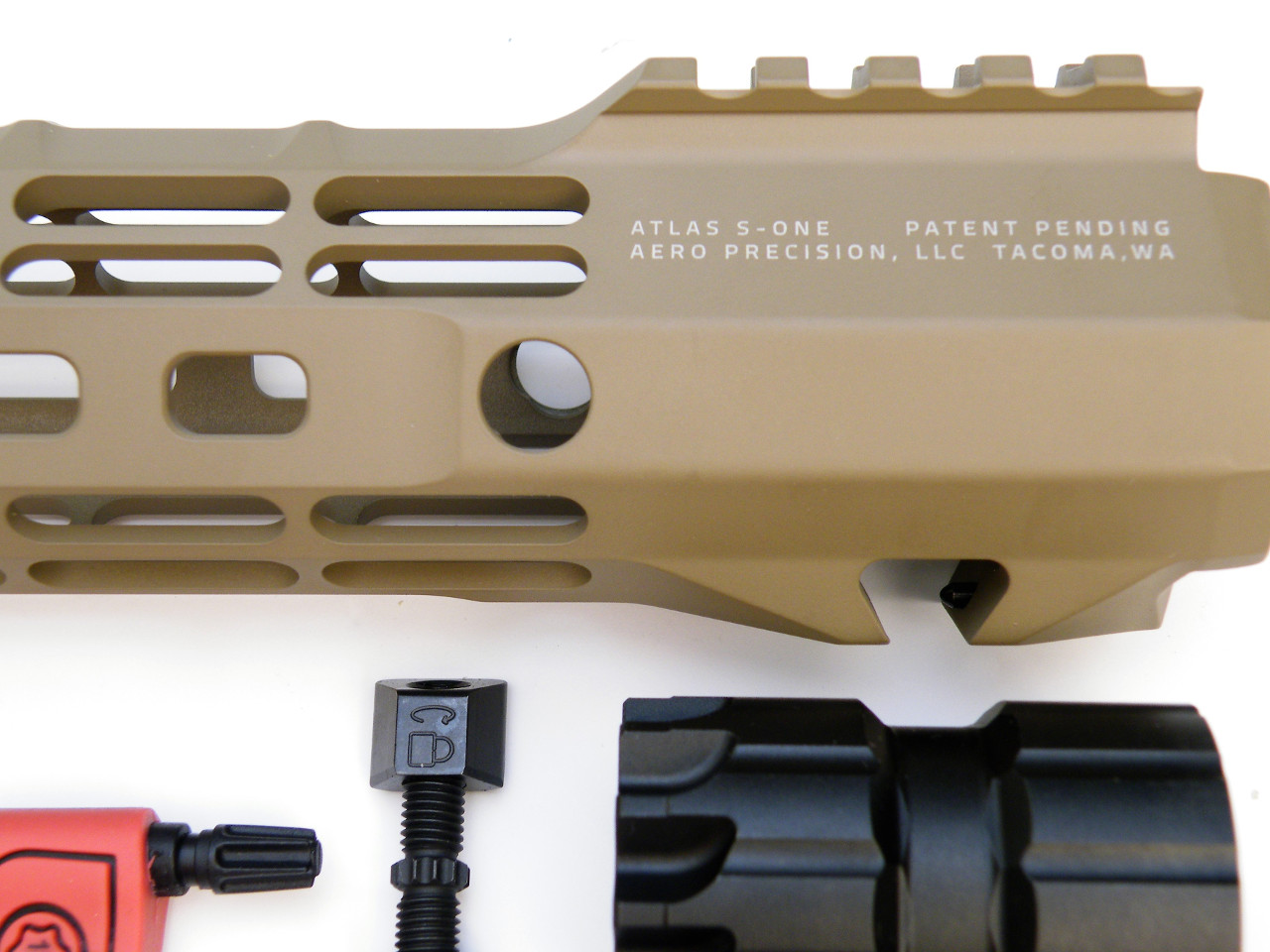 AR15 Rail Buyer's Guide: Budget Edition!