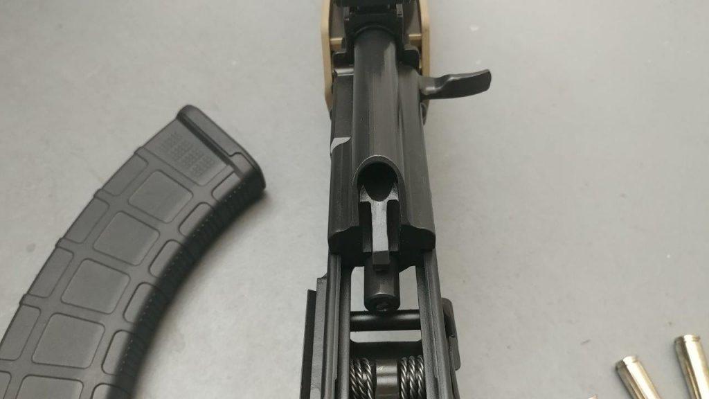 Palmetto State Armory AK47 PSAK47 (8)