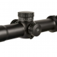 Trijicon Releases Ascent, Credo, Tenmile line of scopes
