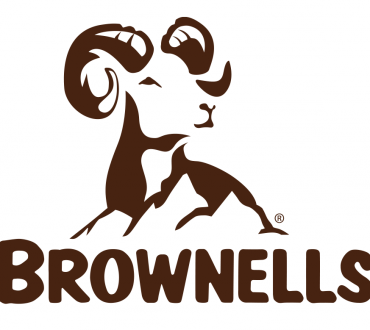 "Brownells Gears Up to Release ""What Would Stoner Do?"" Rifles"
