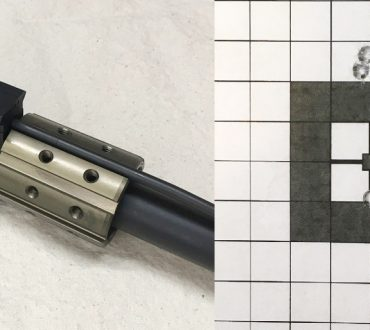 Barrel Bedding for the Precision AR-15: A How To Guide