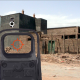 Published a New Guide: A Primer on Red Dot Sights