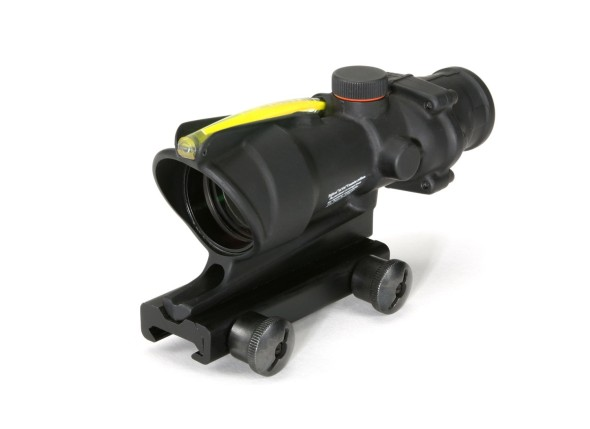 The Best Prices on Trijicon Acogs are at… Amazon?