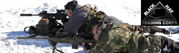 Guest Post: BHTC on How to Zero Your AR15 or Kalashnikov