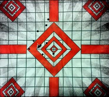 A Modern Rifleman's Pathway: