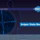 Epic Post: Sniper Data Book Printouts Over At ARFCOM