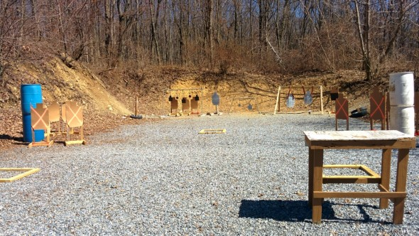 USPSA: Over at LooseRounds.com
