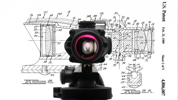 Examining the ACOG: Considerations for a DMR part 3