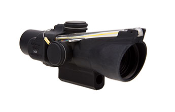 Trijicon TA47 On Sale at Midway!