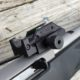 See-All Open Sight Review: Can it Put Up a Fight V.S. Red Dots?