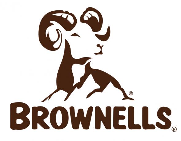 Brownell's Coupon Codes for TheNewRifleman Readers: